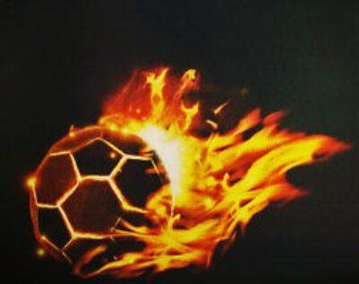 Feuerball1