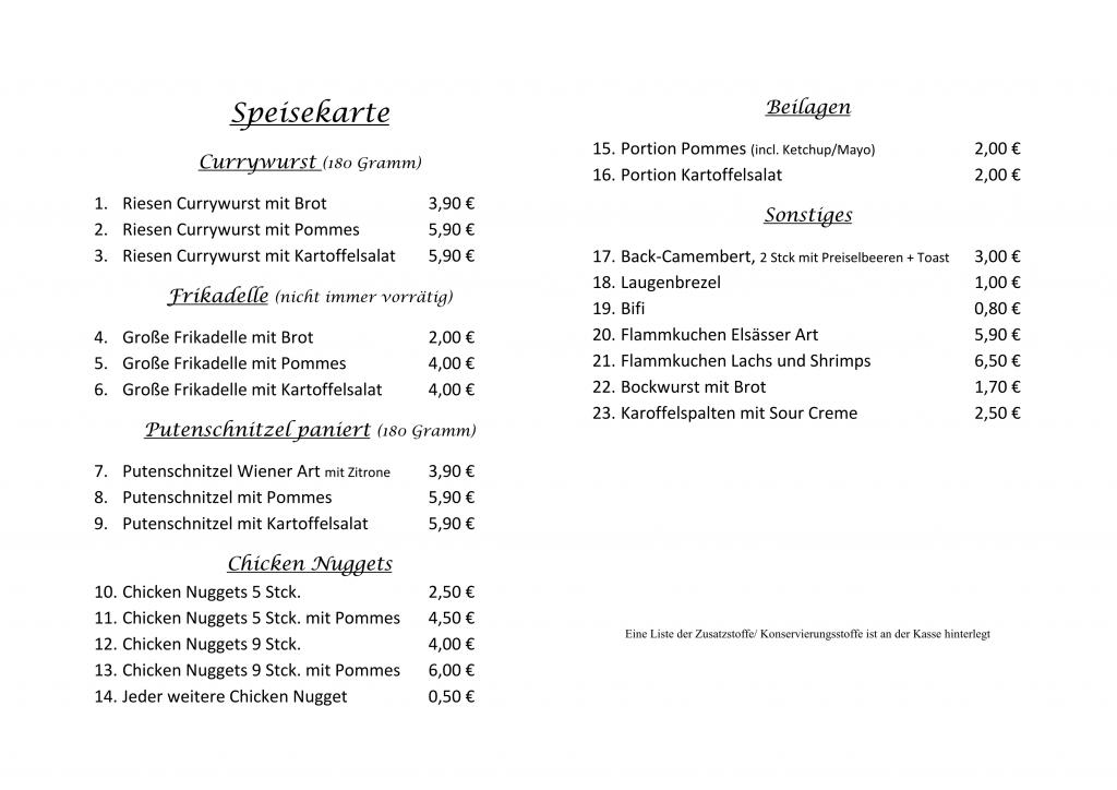 FCD Clubhaus Speisekarte_01