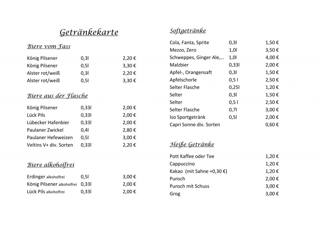 FCD Clubhaus Speisekarte_02
