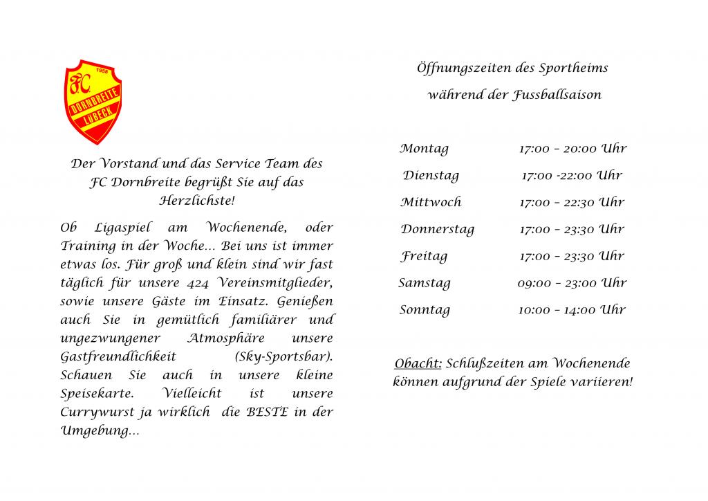 FCD Clubhaus Speisekarte_04