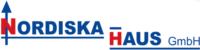 nordiska_logo